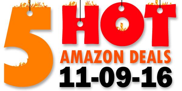 5-hot-amazon-deals-11-09-16