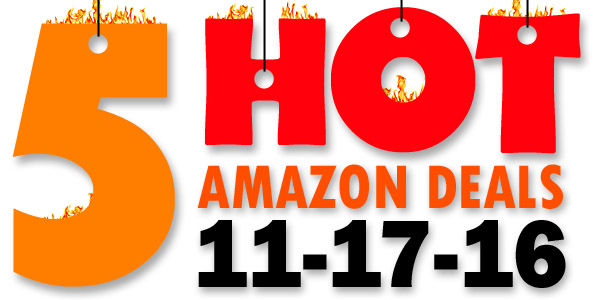 5-hot-amazon-deals-11-17-16