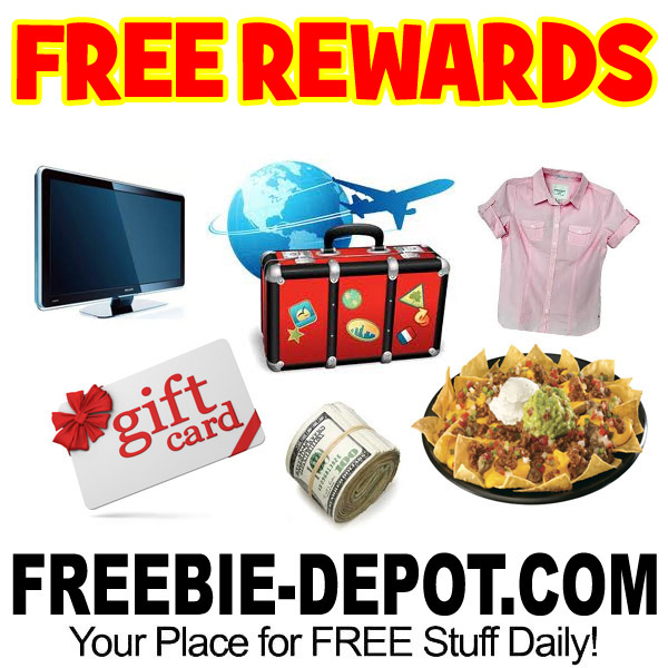 Best-Free-Rewards-Programs