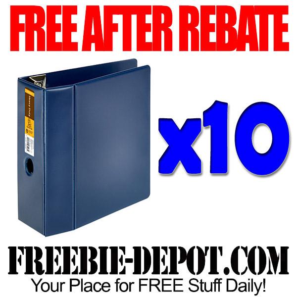 free-after-rebate-binder-10