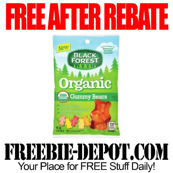free-after-rebate-black-forest-gummies
