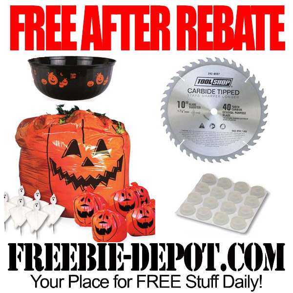 free-after-rebate-menards-halloween