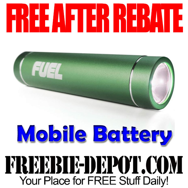 free-after-rebate-mobile-battery