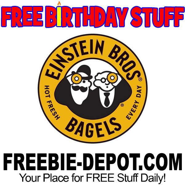 Free-BDay-Bagel