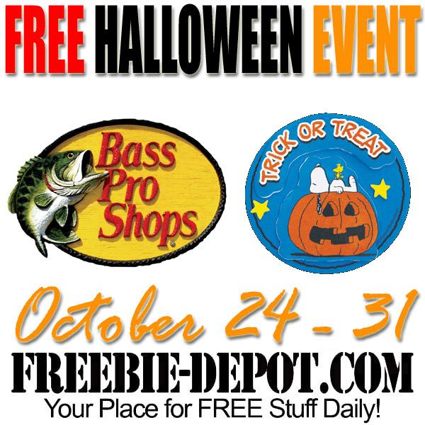 free-bass-pro-halloween-2016