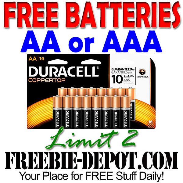 free-batteries-aa-aaa