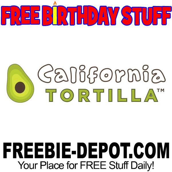 Free-Birthday-CaliTort
