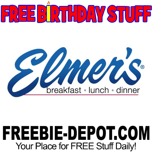 Free-Birthday-Elmers