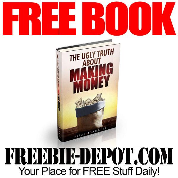 free-book-making-money