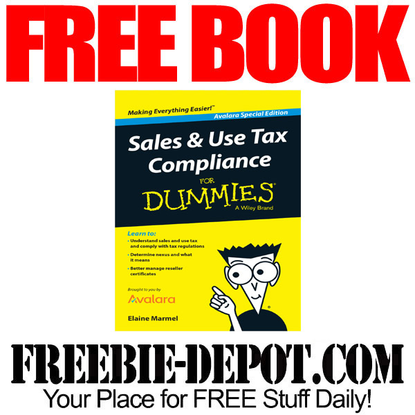 free-book-sales-use-tax