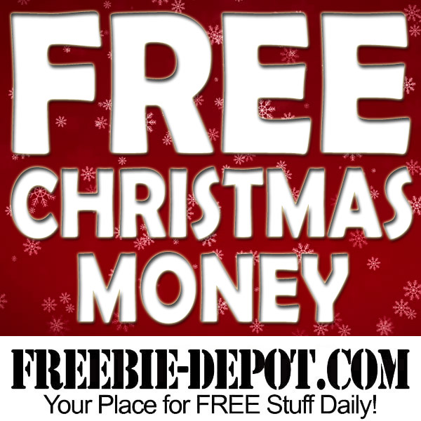 free-christmas-money-sh