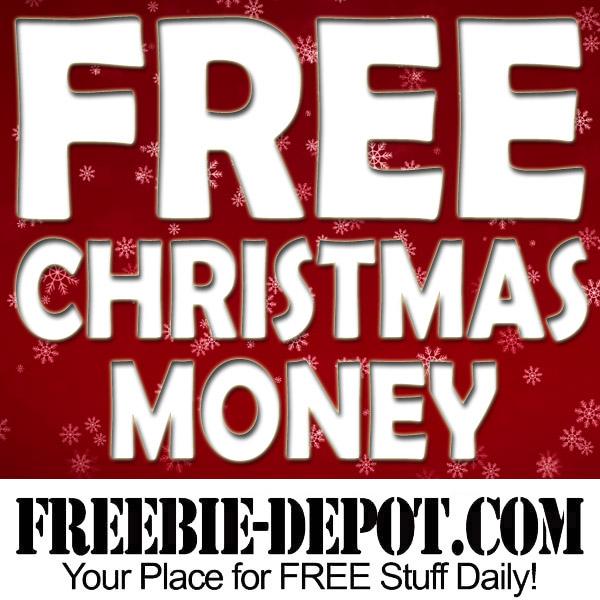 free-christmas-money-sh