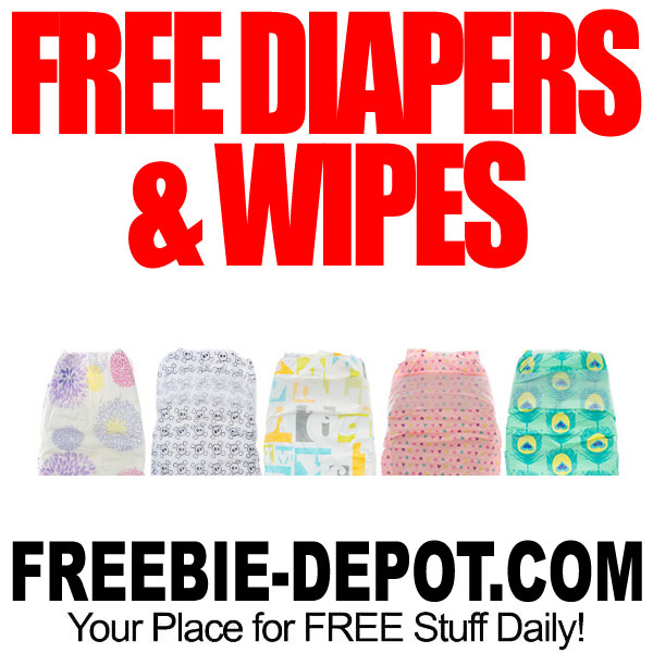Free-Diapers-Wipes