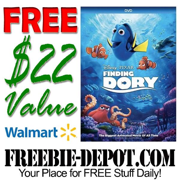 free-dory