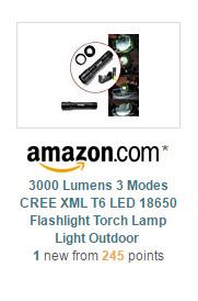 free-flashlight-2