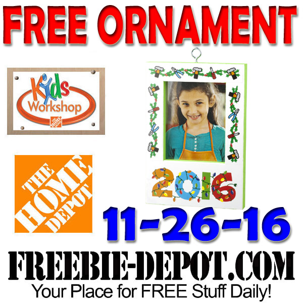 free-home-depot-ornament