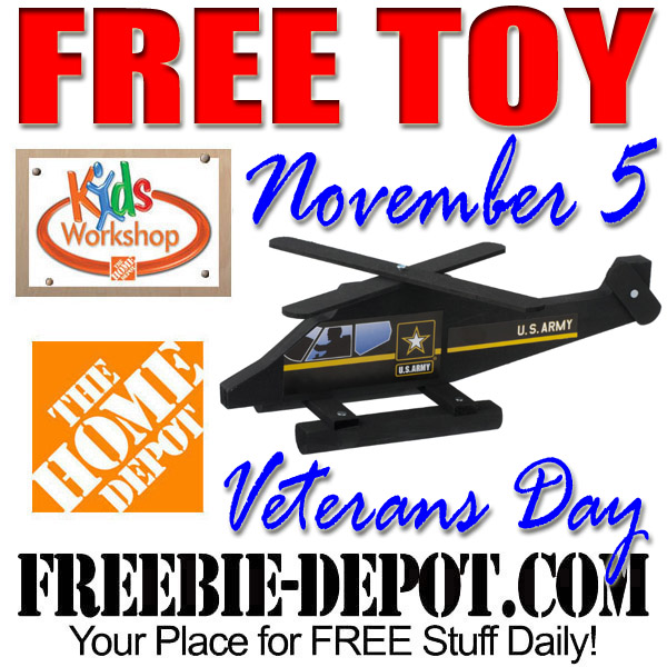 free-home-depot-veterans-day