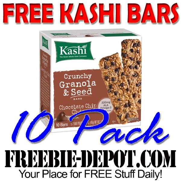 free-kashi-bars