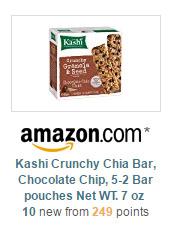 free-kashi