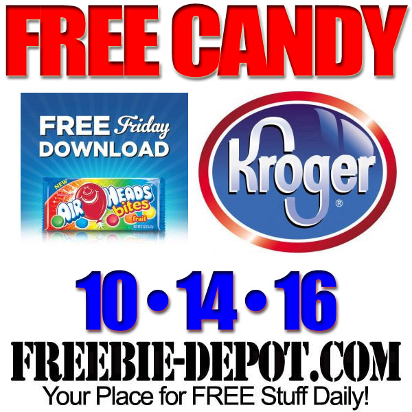free-kroger-air-heads
