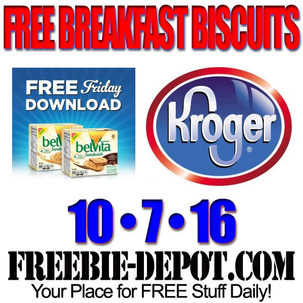 free-kroger-breakfast-biscuits