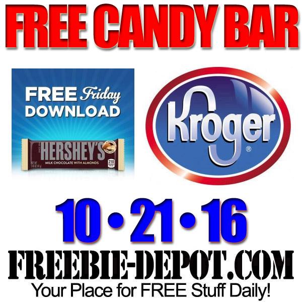 free-kroger-hershey
