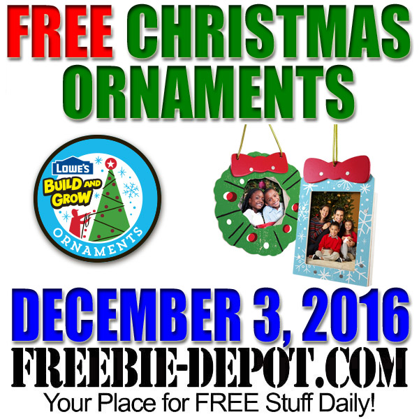 free-lowes-christmas-ornaments