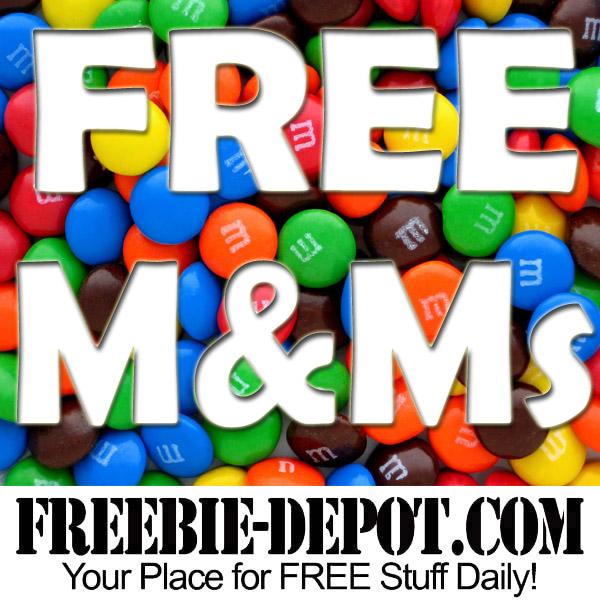 free-mms-kroger