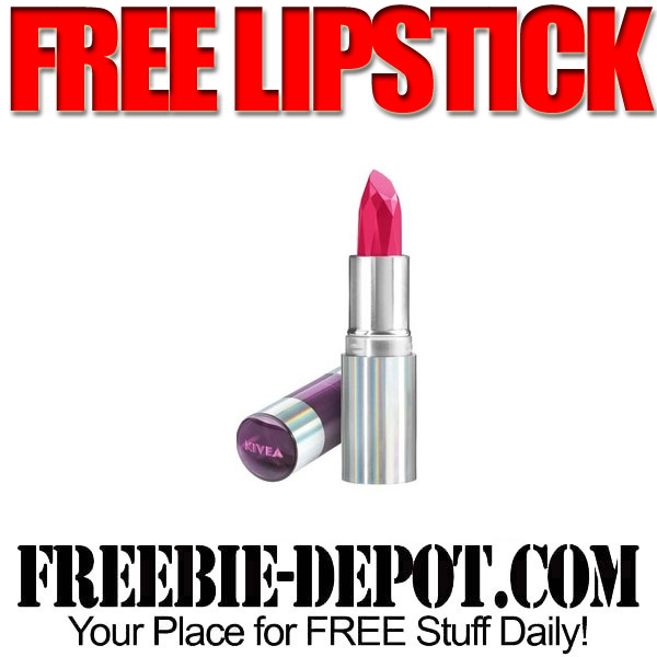 free-nivea-lipstick-2