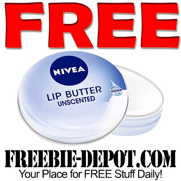 free-nivea