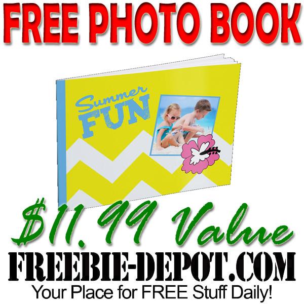 free-photo-book-1199