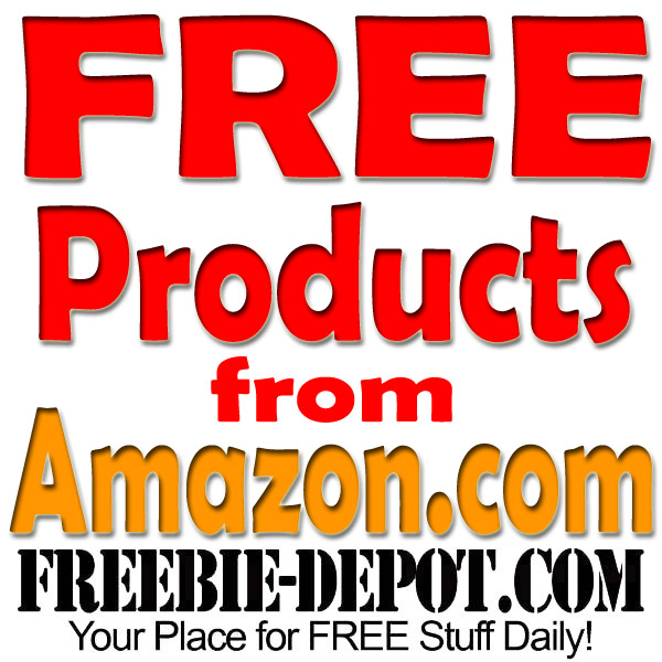 free-products-amazon
