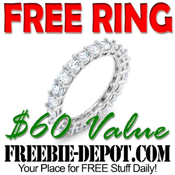 free-ring-60