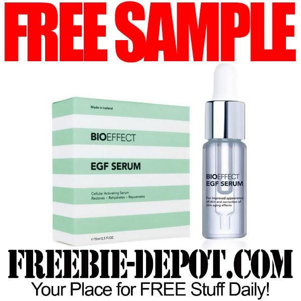 free-sample-bioeffect