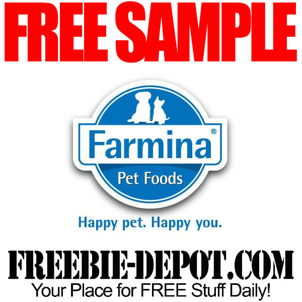 free-sample-farmina