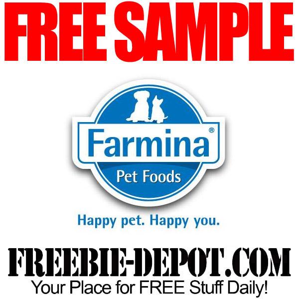 free-sample-farmina
