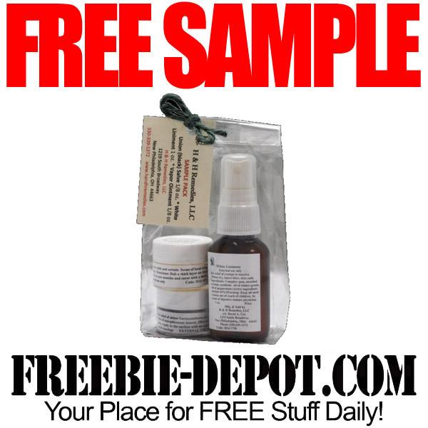 free-sample-hh