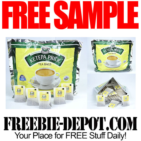 free-sample-ketepa-tea