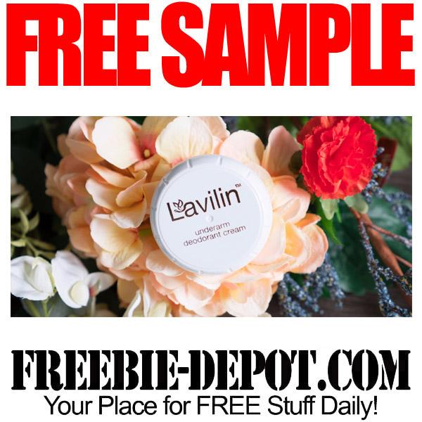 free-sample-lavilin