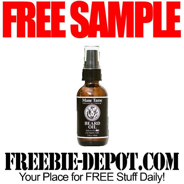 free-sample-mane