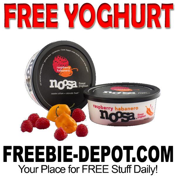 Free-Sample-Noosa