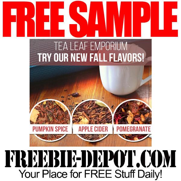 free-sample-tea-leaf-emporium