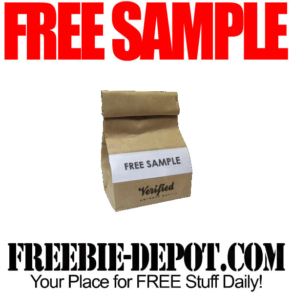 free-sample-verified