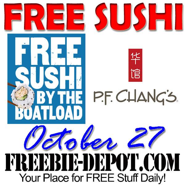free-sushi-pfchang