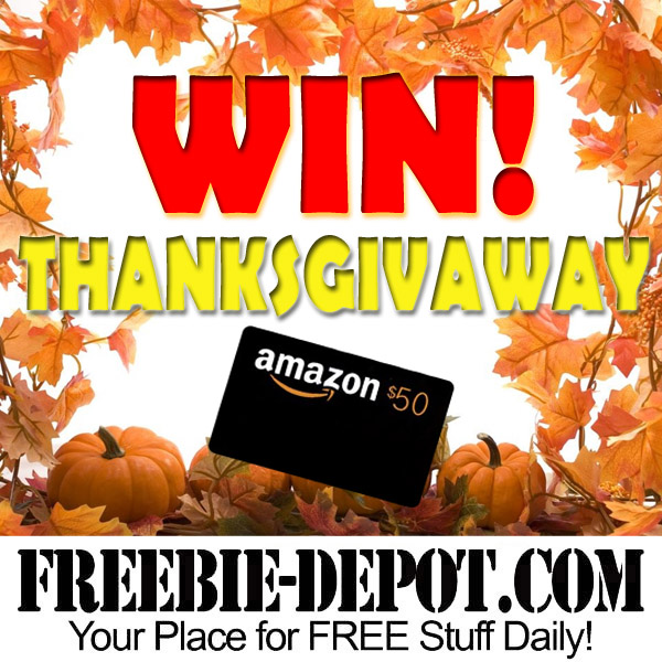 free-thanksgivaway-contest