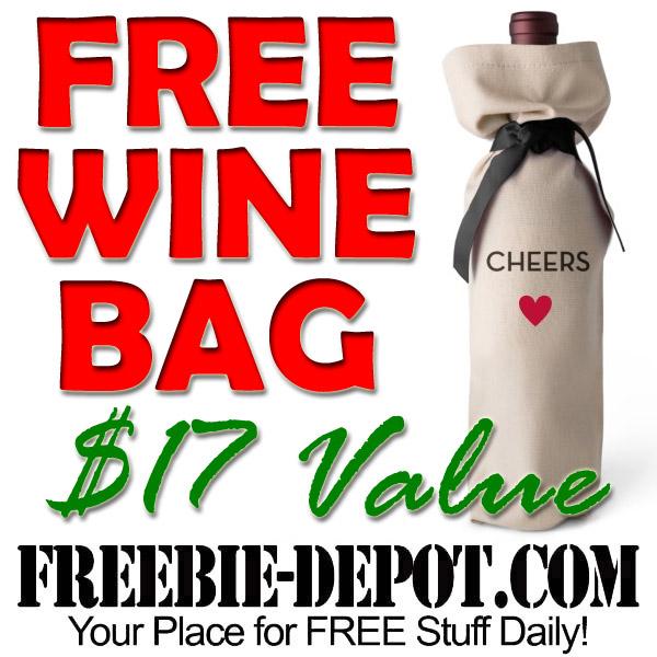 free-wine-bag