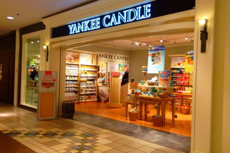 🔥 HOT 🔥 FREE Yankee Candle – $10 Value! Exp 3/24/19