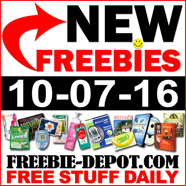 new-new-freebies-10-07-16