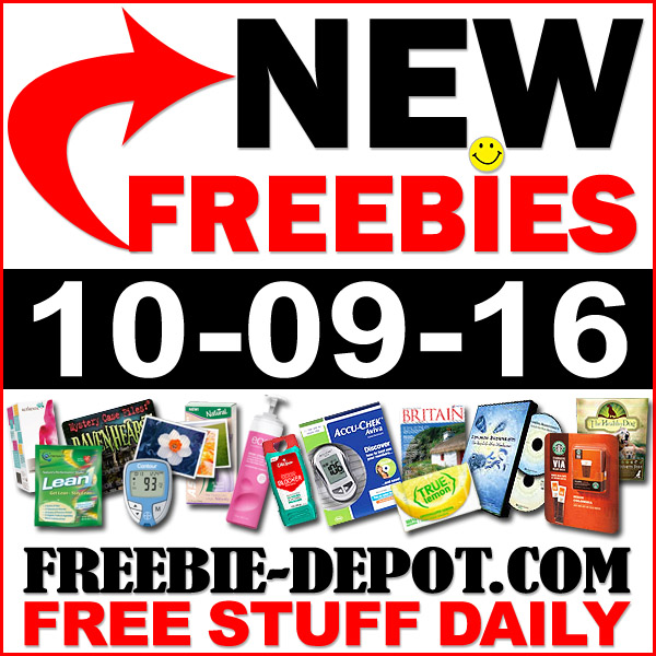 new-new-freebies-10-09-16