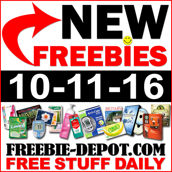 new-new-freebies-10-11-16